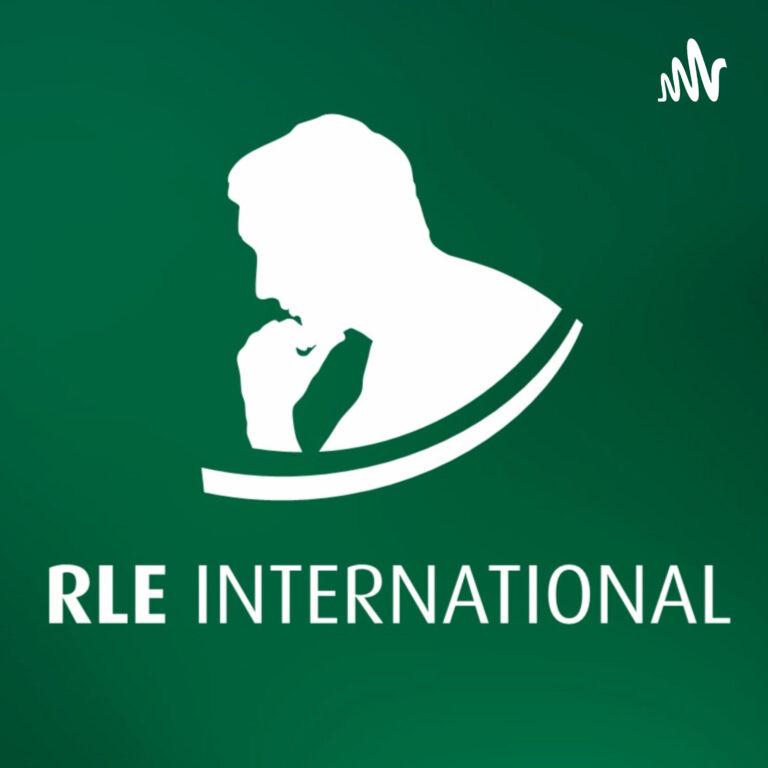 RLE Iberia's Managing Director Eduardo Ledden on the pandemic and digital transformation